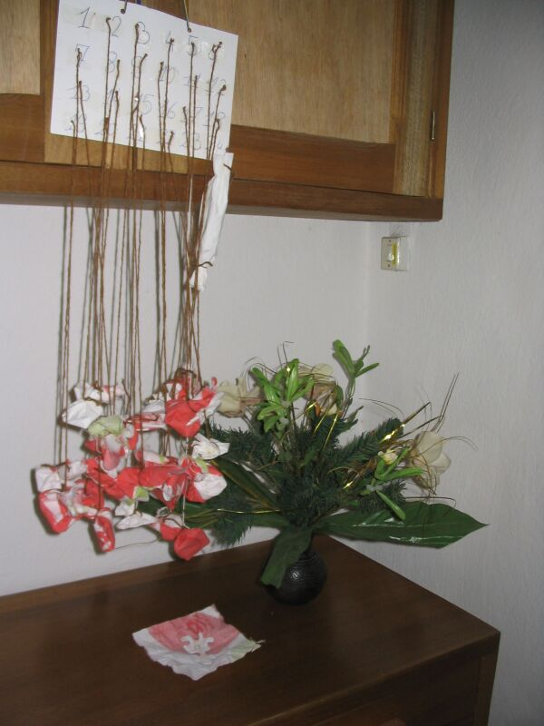 mcpusch christel advent. Black Bedroom Furniture Sets. Home Design Ideas